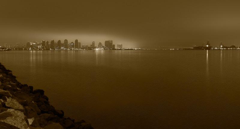sgonen - Leather bay