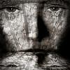 "angevin1 - Laced with Tears <a href=""http://tomwisephotos.smugmug.com/photos/newexif.mg?ImageID=1018335633&ImageKey=9PnAM"" target=""_blank"">EXIF 1</a> <a href=""http://tomwisephotos.smugmug.com/photos/newexif.mg?ImageID=1018336978&ImageKey=A9Ejr"" target=""_blank"">EXIF 1</a> <a href=""http://tomwisephotos.smugmug.com/photos/newexif.mg?ImageID=1018338045&ImageKey=cszYd"" target=""_blank"">EXIF 1</a>"