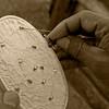 oldtown_dreamer - men too can sew!