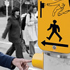 photo-bug - Cross walk safety system