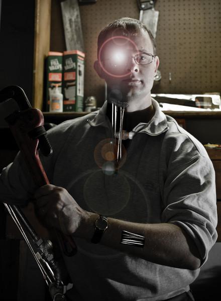 """MarkR - Self-made Man  <a href=""""http://hobbyist.smugmug.com/photos/newexif.mg?ImageID=1052125758&ImageKey=aSvPs"""" target=""""_blank"""">EXIF1</a> <a href=""""http://hobbyist.smugmug.com/photos/newexif.mg?ImageID=1052110562&ImageKey=zMEXj"""" target=""""_blank"""">EXIF2</a>   <a href=""""http://hobbyist.smugmug.com/photos/newexif.mg?ImageID=1052136825&ImageKey=5wXJG"""" target=""""_blank"""">EXIF3</a>   <a href=""""http://hobbyist.smugmug.com/photos/newexif.mg?ImageID=1052140830&ImageKey=Xmmmz"""" target=""""_blank"""">EXIF4</a>   <a href=""""http://hobbyist.smugmug.com/photos/newexif.mg?ImageID=1052153959&ImageKey=ABcXs"""" target=""""_blank"""">EXIF5</a> <a href=""""http://hobbyist.smugmug.com/photos/newexif.mg?ImageID=1052157974&ImageKey=vPwQA"""" target=""""_blank"""">EXIF6</a> <a href=""""http://hobbyist.smugmug.com/photos/newexif.mg?ImageID=1052146749&ImageKey=PWAZY"""" target=""""_blank"""">EXIF7</a>"""