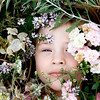 "sweetharmony - Inner Child EXIF:  <a href=""http://sweet-harmony-photography.smugmug.com/Private/Dgrin/12147303_JFZub#1061377064_o9yBU-A-LB"" target=""_blank"">EXIF</a>"
