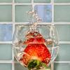 learnin - Strawberry Splash