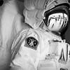 Kinkajou - Astronaut