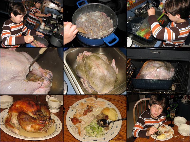 fotomom - Thanksgiving