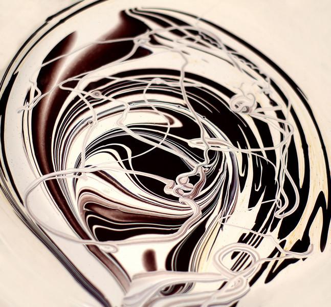 Angela Davis - Flow-Tation