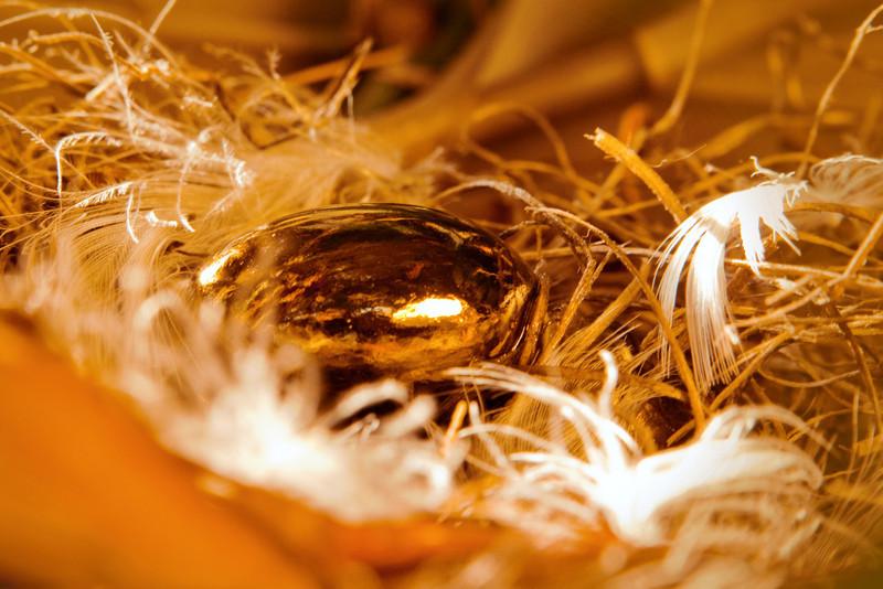 lkbart - Goose Egg