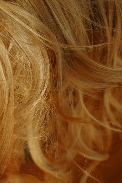 ic4u - Goldilocks
