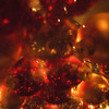 lilbillymaker - seeing through glass