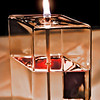 photo-bug - Oil Lamp