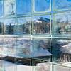 "Senorjax - Apparently a glass brick wall is really a window  <a href=""http://senorjax.smugmug.com/photos/newexif.mg?ImageID=1152630058&ImageKey=3Dmdr"" target=""_blank"">EXIF</a>"
