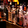 oldtown_dreamer - social lubricants for the end of a long week