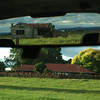 torrbrae - life in the rear view mirror