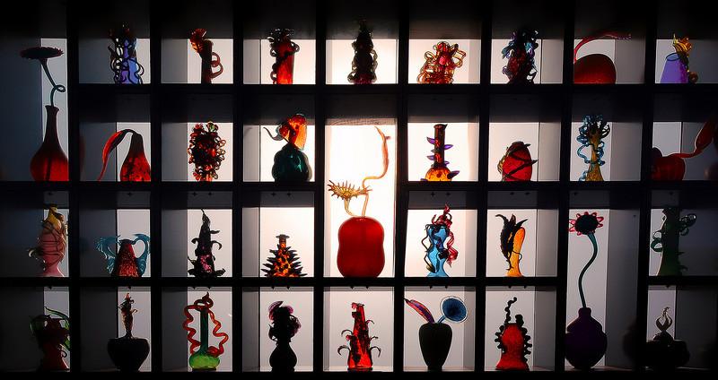 bf2015 - Sunlit Art
