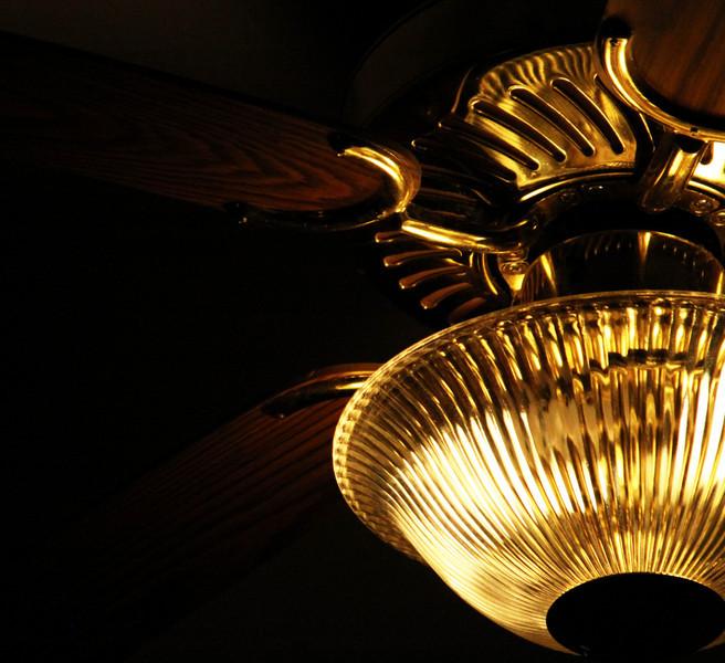 jbrown4849 - glass ceiling fan-tasy