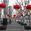 pemmett - Chinese New Year