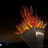 """MrsCue - Glass Flames <a href=""""http://mrscue.smugmug.com/DSSchallenges/DSS-69-Unique-or-Ordinary/15668202_3tyjQ#1174366811_LoBnv"""">EXIFS</a>"""