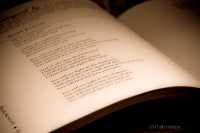 patti - Lyrics by...