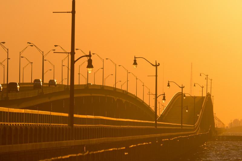 rishan - sunset