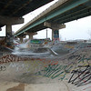 MammaPaparazza - My Urban playground (FDR Skatepark, Phila PA)