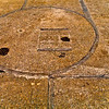 DonRicklin - Crop Circles in Concrete.