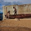 "bbjones - ""Fishermen, Monterey, California"""