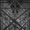 "MichaelLockhart - ""Underneath the Deception Pass Bridge"""