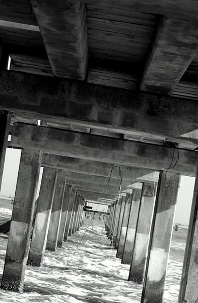 linda1111 - Under the Boardwalk