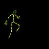 lkbart - Run Stick Man Run!