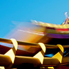 GretaPics - Roller Coaster Rush