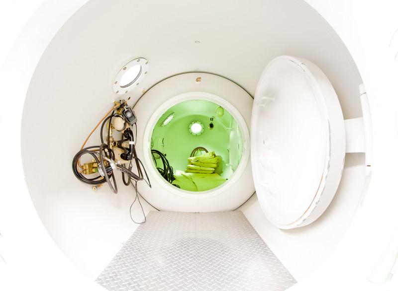 dls - capsule
