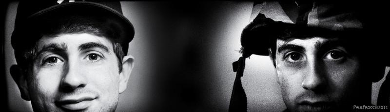 Froch -  Innocence......Lost  EXIF- http://www.stillsthatmove.com/2011/Dgrin-Challenges/Dss-74-Eyes-Wide-Shut-Kubrick/16565197_bWrQ3
