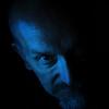 Johnloguk - Embrace the Dark Side