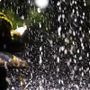 Johnloguk - The Water Cycle