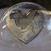 "torrbrae - Love Encapsulated<br /> <br /> EXIF - <a href=""http://torrbraeenterprises.smugmug.com/Other/Mom-or-Wow/17042094_ZxLLHW"">http://torrbraeenterprises.smugmug.com/Other/Mom-or-Wow/17042094_ZxLLHW</a>"