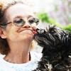 Sweetharmony - Give Mama a Kiss