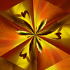 "WhatSheSaw - Kaliedoscope <a href=""http://whatshesaw.smugmug.com/photos/newexif.mg?ImageID=1294855957&ImageKey=v9k583J""  target=""_blank"">EXIF</a>"