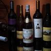 slpollett - Bottles of Wine