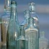 powder - Beach Glass