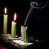 Memol - Losing Flame