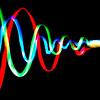 Molotov Everything - Wavelengths