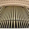 billseye - Balboa Park Organ Pavillion