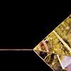 rbt - crystal