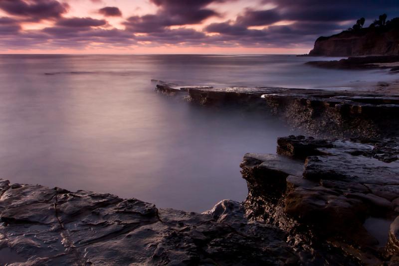 CWSkopec - Primordial Sunset