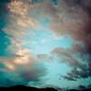 hamster - Heaven and earth