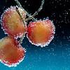 GretaPics - Cherries Nebula
