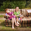 sweetharmony - Free Sofa (Kids, Cat, Toys and Misc. Not Included)
