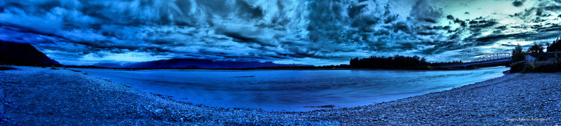 """JAG - Land of the Midnight sun <a href=""""http://jagcreations.smugmug.com/Other/composit-photos/13648589_wGBhb#1406055227_F3qrc5n""""target=""""_blank"""">EXIFs</a> & larger image view."""
