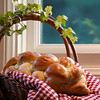GretaPics - Our Daily Bread