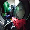 "kwickers - unending chores  <a href=""http://photos.keithwickersham.com/photos/newexif.mg?ImageID=1462715661&ImageKey=Z79WW6G"">EXIF</a>  <a href=""http://photos.keithwickersham.com/photos/newexif.mg?ImageID=1462717784&ImageKey=8C86wST"">EXIF</a>"